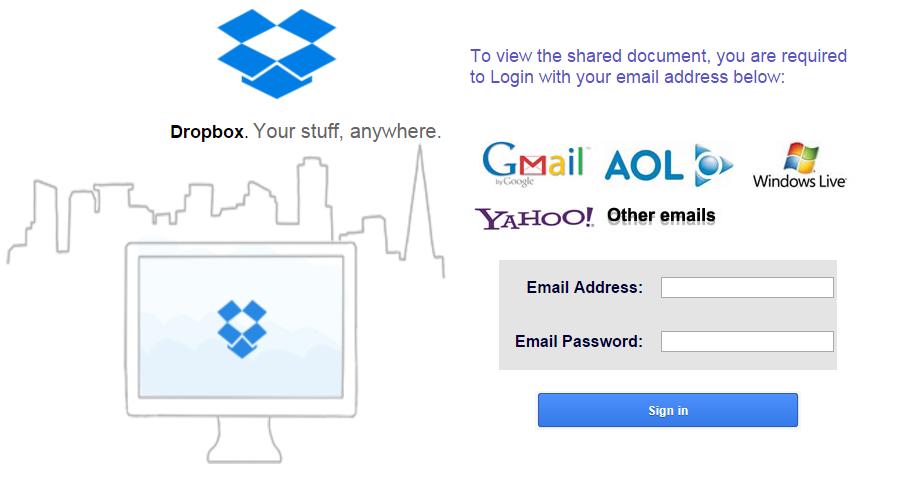 PhishingTrojan