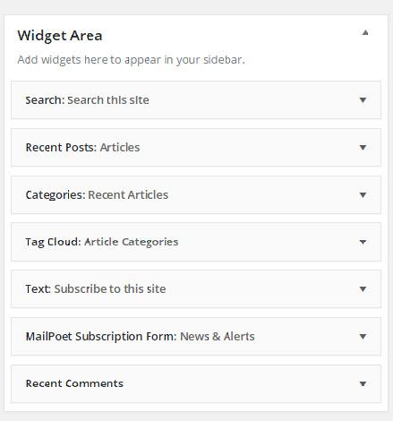 widgets1